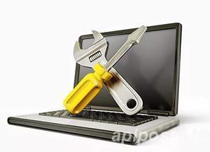 Подробные разъяснения для частных лиц о ремонте ноутбуков - Пятигорск