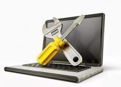 Подробные разъяснения для частных лиц о ремонте ноутбуков