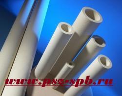 Трубки изоляционные ТУТ, ТВЛ, ПВХ и др. Трубка керамическая