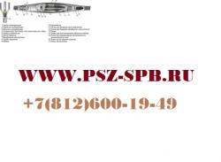 3 СТп 10 25-50 МКС-Муфты соединительные
