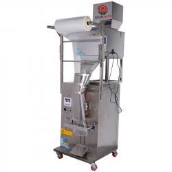 Автомат бюджетный AVWB 500II для упаковки сыпучих продуктов