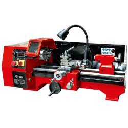C6241 токарный станок, макс размеры заготовки 410 1000-1500...