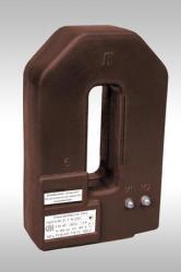 Трансформатор тока ТШЛ-0,66-III-3-5-0,5S-2000 5 УХЛ 2.1