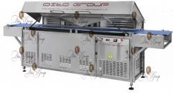 Конвейер охлаждающий ACE 400Т
