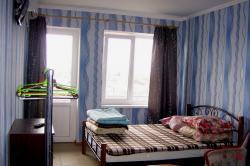 Сдам 1-комнатную квартиру 19 м², на длительный срок