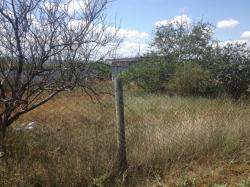 Продам участок 6 сот, земли сельхозназначения (СНТ, ДНП)