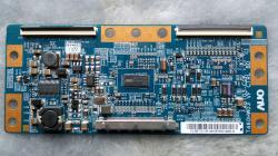 T460HW03 VF CTRL BD 46T03-C0K