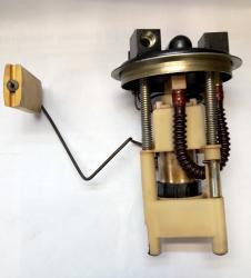 Модуль топливного насоса для ВАЗ 2108, 2109 и их модификации