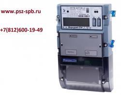3ф электросчетчик Меркурий 234 АRTМ-02 РВ. R 5 100 А