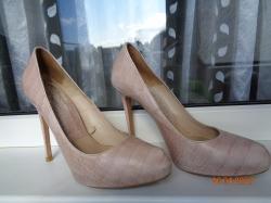 Туфли на вечер 41 размер