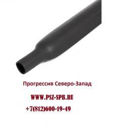 Высокотемпературные фторэластомерные термоусадочные трубки