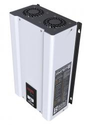 Стабилизатор напряжения АМПЕР-Т Э 16-1 40A v2.0