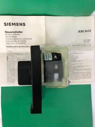 Переключатель siemens-3lc2-277-oab01