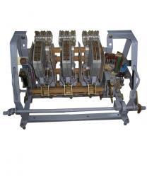Автоматический выключатель - АВМ4, АВМ10, АВМ15, АВМ20