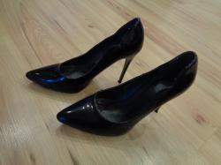 DINO RICCI Select туфли р. 40