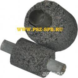 Термитный патрон ПАС-240
