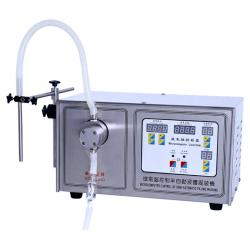 Дозатор для розлива жидкостей SF-2-1