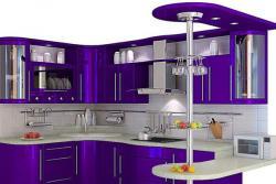 Изготовление и сборка корпусной мебели на заказ