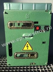 Продам приводы ППО-10 У2. Готовые 4 шт. В наличии