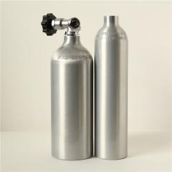 Имитаторы природного газа