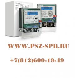 НЕВА МТ 114 AR2S RF2PC 5 80 А