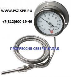 Термометры - в Санкт-Петербурге