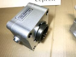 Коробка Отбора Мощности ZF PF4002SP.