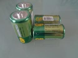 Батарейки для фонариков