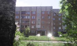 Продам 1-комнатную квартиру 33 м², 5/5 эт