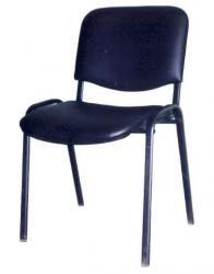 Шкафы, столы и стулья для офиса оптом