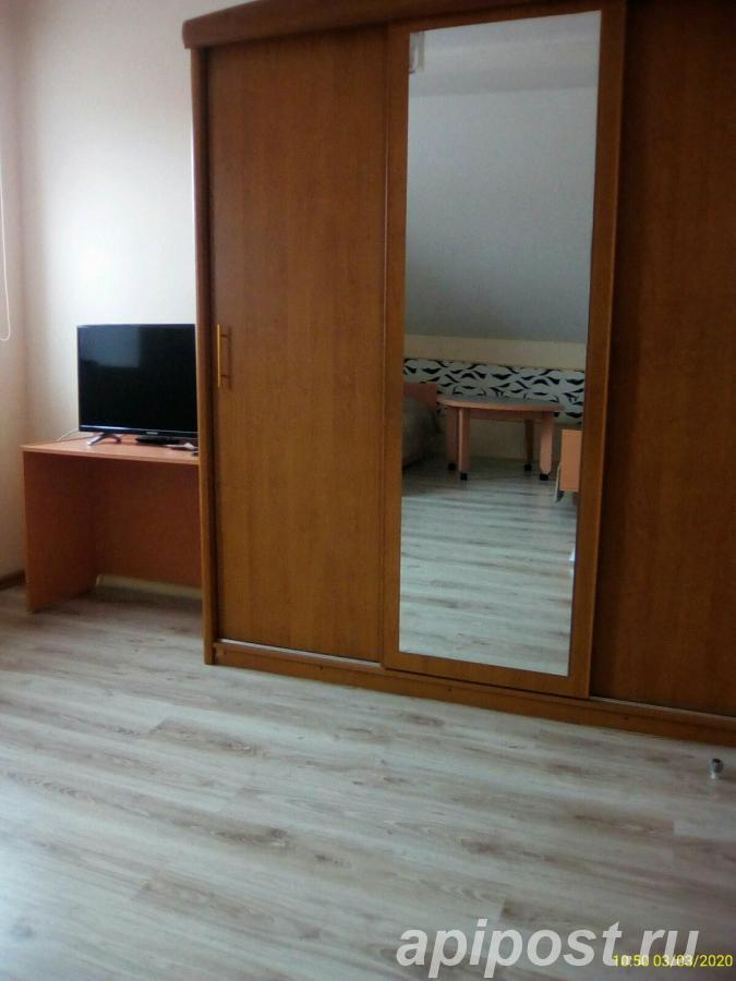 Сдам 1-комнатную квартиру 32 м², на длительный срок - КАЛИНИНГРАД