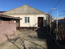 Продам дом 146 м², на участке 9 сот.