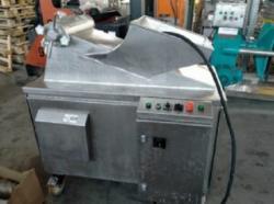 Гомогенизатор сливочного масла FASA, пр-ть 760 1500 л час