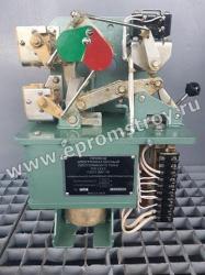 Продам приводы ПЭ-11 У3. Готовые к отгрузке - 3 шт