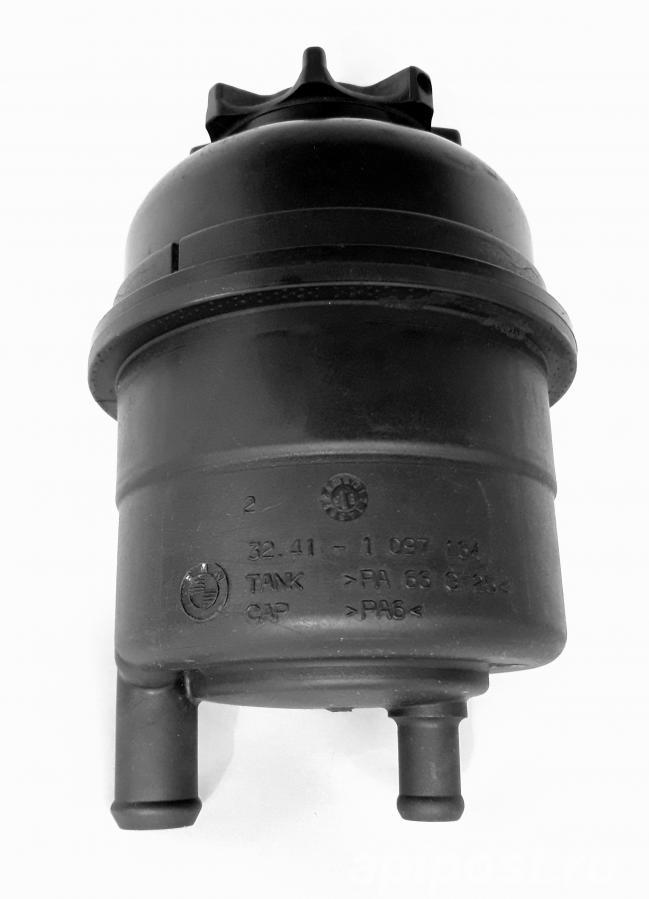 Компенсационный бак, гидравлического масла усилителя руля - МОСКВА