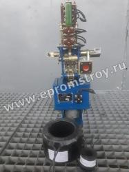 Продам приводы ПЭВ-14