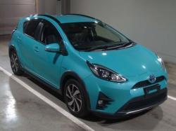 Продам Toyota Другая модель, 2018