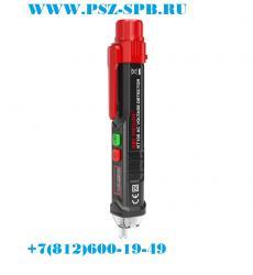 Бесконтактный детектор напряжения серия PROLINE