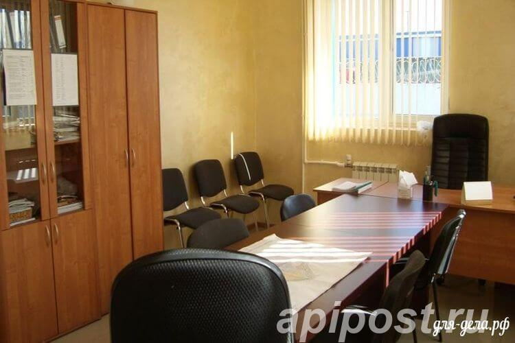 Сдам в аренду офисное помещение, 32 м² - Ступино