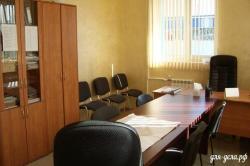 Сдам в аренду офисное помещение, 32 м²