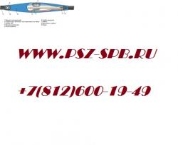 4 ПСТбнгLS-HF 1 10-25 в Санкт-Петербурге