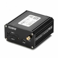 GPRS терминал TELEOFIS WRX708-L4