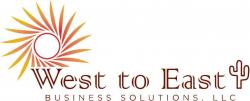 Bookkeeping, Accounting, CFO and Business Consulting...