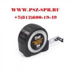 Рулетка строительная РС-01-3х19 КВТ