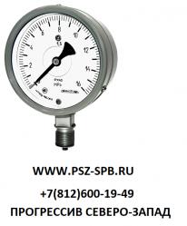 МТПСД - на складе в Санкт-Петербурге