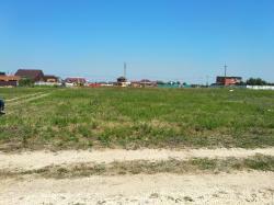 Продам участок 58 сот, земли поселений (ИЖС)