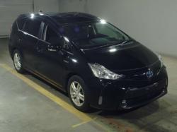 Продам Toyota Prius, 2016