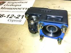 Коробка Отбора Мощности TF4002AMP ABER.
