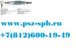 Муфты соединительные-3 СТпл 10 25-50 НП