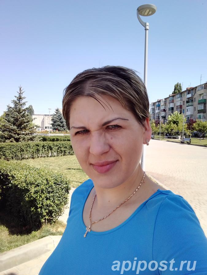 Репетитор английского языка, переводчик - МОСКВА